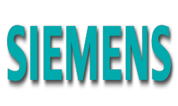 Siemens_Logo_large_dropshadow-01