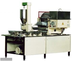Производственное оборудование 1 - Производственное  оборудование центр сертификации и декларирования ОптимаТест!