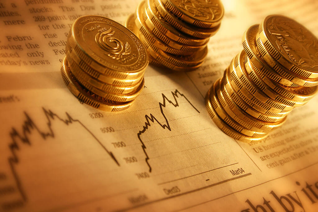 Единый финансовый рынок Евразийского союза