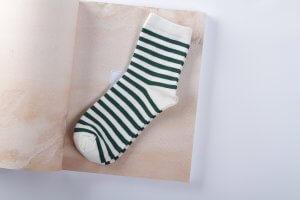 Сертификация носков