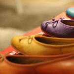 Сертификация обуви