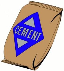 Цемент 1 - Сертификат на цемент центр сертификации и декларирования ОптимаТест!