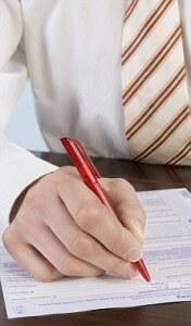 Декларация - Оформление декларации соответствия на товары центр сертификации и декларирования ОптимаТест!