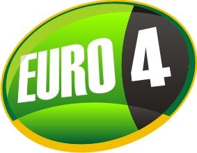 Евро 4 1 - Сертификат ЕВРО 4 центр сертификации и декларирования ОптимаТест!
