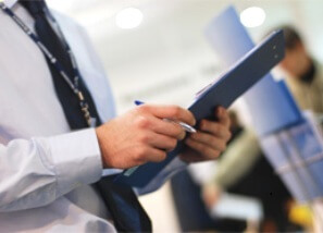 Федеральный центр сертификации продукции и услуг
