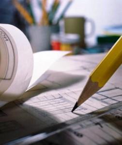 Изменение технических условий 1 - Получение технических условий для производителей центр сертификации и декларирования ОптимаТест!
