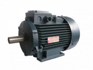 Электродвигатель 1 - Сертификат на электродвигатель центр сертификации и декларирования ОптимаТест!