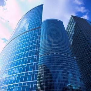 Москва 1 - Центр сертификации в Москве центр сертификации и декларирования ОптимаТест!