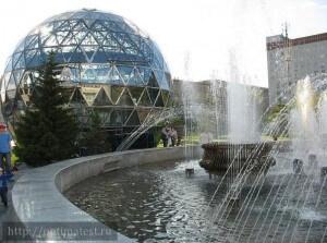 Новосибирск 1 - Сертификация в Новосибирске центр сертификации и декларирования ОптимаТест!