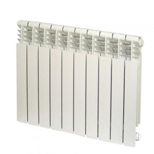 радиатор стальной 1 - Сертификат соответствия на радиаторы центр сертификации и декларирования ОптимаТест!