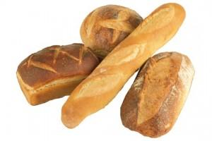 хлеб 1 - Сертификат на хлеб центр сертификации и декларирования ОптимаТест!