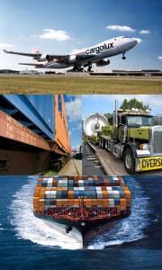 зарубежные товары 1 - Сертификат на импорт центр сертификации и декларирования ОптимаТест!