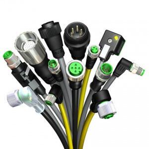 кабель 1 - Сертификат на кабель центр сертификации и декларирования ОптимаТест!