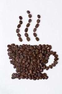 кофе 1 - Сертификат на кофе центр сертификации и декларирования ОптимаТест!