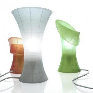 лампы 1 - Сертификат на светильники центр сертификации и декларирования ОптимаТест!