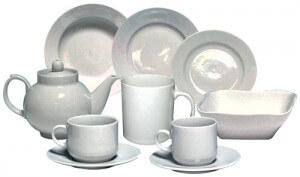 Посуда 1 - Сертификат на посуду центр сертификации и декларирования ОптимаТест!