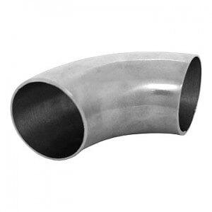отводы стальные 1 - Сертификат на отводы стальные центр сертификации и декларирования ОптимаТест!