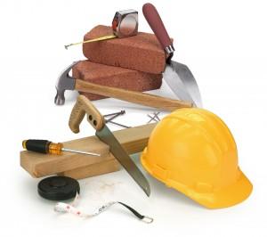 строительные материалы 1 - Сертификация строительных материалов центр сертификации и декларирования ОптимаТест!