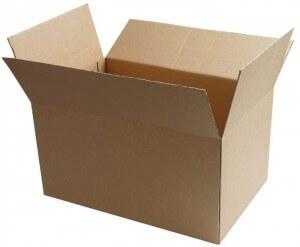 упаковка 1 - Сертификат на упаковку центр сертификации и декларирования ОптимаТест!