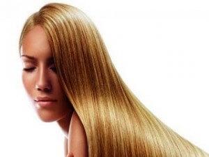 волосы 1 - Сертификат на волосы центр сертификации и декларирования ОптимаТест!